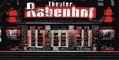rabenho theater
