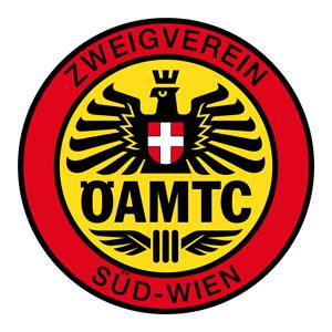 ÖAMTC Zweigverein Süd-Wien